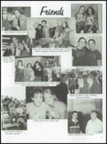 2004 Eula High School Yearbook Page 34 & 35