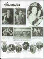 2004 Eula High School Yearbook Page 38 & 39