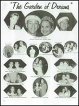 2004 Eula High School Yearbook Page 40 & 41