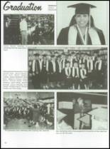 2004 Eula High School Yearbook Page 42 & 43