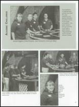 2004 Eula High School Yearbook Page 46 & 47