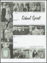 2004 Eula High School Yearbook Page 60 & 61