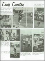 2004 Eula High School Yearbook Page 62 & 63