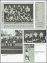 2004 Eula High School Yearbook Page 74 & 75