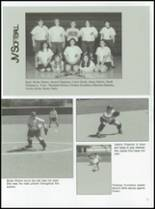 2004 Eula High School Yearbook Page 76 & 77