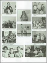 2004 Eula High School Yearbook Page 84 & 85