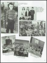 2004 Eula High School Yearbook Page 90 & 91