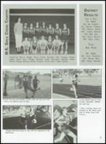 2004 Eula High School Yearbook Page 102 & 103