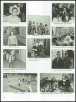 2004 Eula High School Yearbook Page 112 & 113