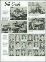2004 Eula High School Yearbook Page 114 & 115