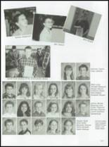 2004 Eula High School Yearbook Page 116 & 117