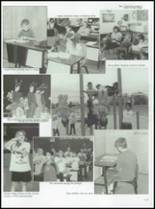 2004 Eula High School Yearbook Page 118 & 119