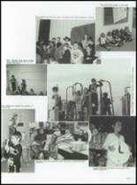 2004 Eula High School Yearbook Page 120 & 121
