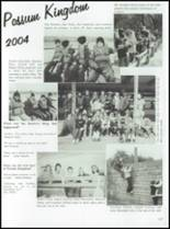 2004 Eula High School Yearbook Page 130 & 131
