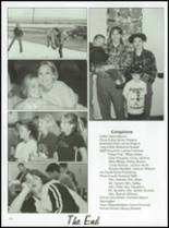 2004 Eula High School Yearbook Page 156 & 157