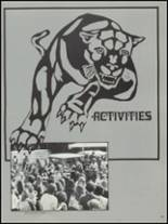 1983 Illinois Valley High School Yearbook Page 66 & 67