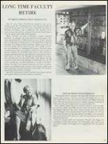 1983 Illinois Valley High School Yearbook Page 150 & 151