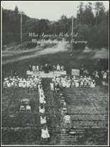 1983 Illinois Valley High School Yearbook Page 158 & 159