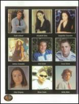 2003 Santa Ynez Valley Union High School Yearbook Page 20 & 21