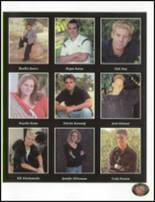 2003 Santa Ynez Valley Union High School Yearbook Page 22 & 23