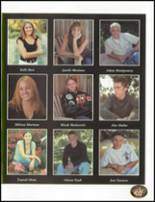 2003 Santa Ynez Valley Union High School Yearbook Page 26 & 27
