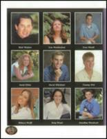 2003 Santa Ynez Valley Union High School Yearbook Page 34 & 35