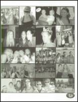 2003 Santa Ynez Valley Union High School Yearbook Page 36 & 37