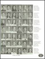 2003 Santa Ynez Valley Union High School Yearbook Page 48 & 49