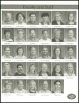 2003 Santa Ynez Valley Union High School Yearbook Page 60 & 61