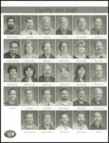 2003 Santa Ynez Valley Union High School Yearbook Page 62 & 63