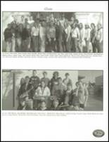 2003 Santa Ynez Valley Union High School Yearbook Page 64 & 65