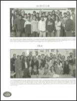 2003 Santa Ynez Valley Union High School Yearbook Page 66 & 67