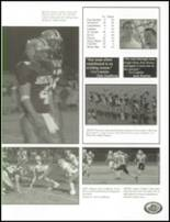 2003 Santa Ynez Valley Union High School Yearbook Page 68 & 69