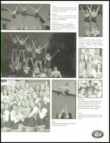 2003 Santa Ynez Valley Union High School Yearbook Page 72 & 73