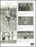 2003 Santa Ynez Valley Union High School Yearbook Page 74 & 75