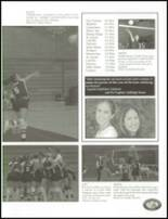 2003 Santa Ynez Valley Union High School Yearbook Page 76 & 77