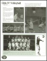 2003 Santa Ynez Valley Union High School Yearbook Page 78 & 79