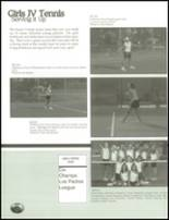 2003 Santa Ynez Valley Union High School Yearbook Page 82 & 83