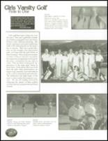 2003 Santa Ynez Valley Union High School Yearbook Page 84 & 85