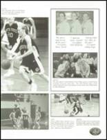 2003 Santa Ynez Valley Union High School Yearbook Page 92 & 93