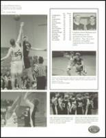 2003 Santa Ynez Valley Union High School Yearbook Page 96 & 97
