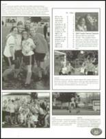 2003 Santa Ynez Valley Union High School Yearbook Page 102 & 103