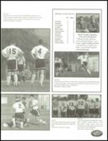 2003 Santa Ynez Valley Union High School Yearbook Page 106 & 107