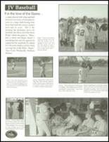 2003 Santa Ynez Valley Union High School Yearbook Page 112 & 113