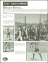2003 Santa Ynez Valley Union High School Yearbook Page 114 & 115