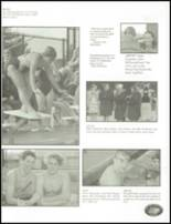2003 Santa Ynez Valley Union High School Yearbook Page 128 & 129