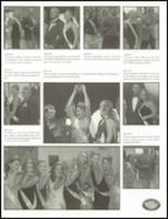 2003 Santa Ynez Valley Union High School Yearbook Page 132 & 133
