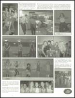 2003 Santa Ynez Valley Union High School Yearbook Page 134 & 135