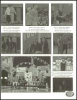 2003 Santa Ynez Valley Union High School Yearbook Page 136 & 137