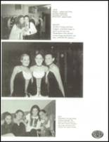 2003 Santa Ynez Valley Union High School Yearbook Page 144 & 145